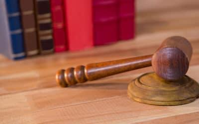 8 datos que debes saber del Día del abogado