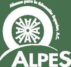Alianza para la Educación Superior, A.C.